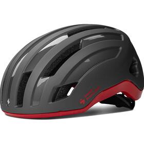 Sweet Protection Outrider MIPS Helmet matte slate gray metallic